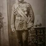 カラカウア国王